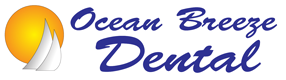 Ocean Breeze Dental